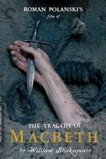 Macbeth (1971) BluRay 480p | 720p | 1080p Movie Download