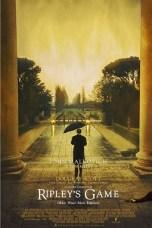 Ripley's Game (2002) WEBRip 480p & 720p Free HD Movie Download