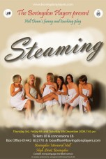 Steaming (1985) BluRay 480p & 720p Free HD Movie Download