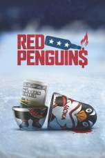 Red Penguins (2019) WEBRip 480p & 720p Free HD Movie Download