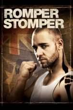 Romper Stomper (1992) BluRay 480p | 720p | 1080p Movie Download