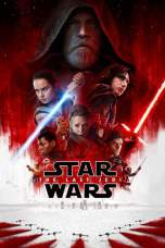 Star Wars: The Last Jedi (2017) BluRay 480p & 720p Movie Download