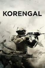 Korengal (2014) BluRay 480p & 720p Free HD Movie Download