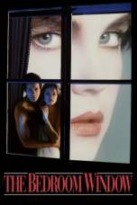 The Bedroom Window (1987) BluRay 480p & 720p Movie Download