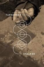 Stalker (1979) BluRay 480p | 720p | 1080p Russian Movie Download
