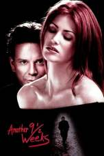 Another Nine & a Half Weeks (1997) WEBRip 480p & 720p Movie Download