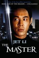 The Master (1992) BluRay 480p & 720p Chinese Movie Download
