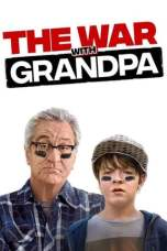 The War with Grandpa (2020) BluRay 480p & 720p Movie Download