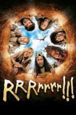 RRRrrrr!!! (2004) WEBRip 480p   720p   1080p Movie Download