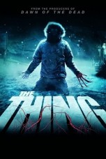 The Thing (2011) BluRay 480p & 720p Free HD Movie Download