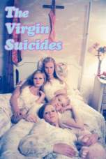 The Virgin Suicides (1999) BluRay 480p & 720p Free HD Movie Download
