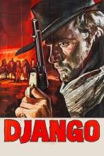 Django (1966) BluRay 480p & 720p Free HD Movie Download