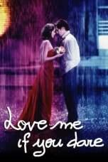 Love Me If You Dare (2003) BluRay 480p & 720p Movie Download