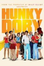 Hunky Dory (2011) BluRay 480p & 720p Free HD Movie Download