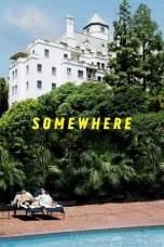 Somewhere (2010) BluRay 480p & 720p Free HD Movie Download