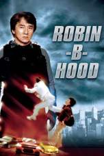 Robin-B-Hood (2006) BluRay 480p & 720p Chinese Movie Download