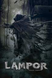 Lampor: The Flying Coffin (2019) WEB-DL 480p & 720p Movie Download