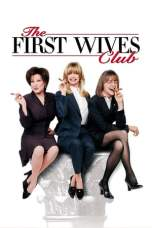 The First Wives Club (1996) WEB-DL 480p & 720p HD Movie Download