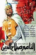 Saladin (1963) WEB-DL 480p & 720p Arabic Movie Download