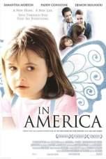 In America (2002) WEBRip 480p & 720p Free HD Movie Download
