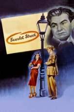 Scarlet Street (1945) BluRay 480p & 720p Free HD Movie Download