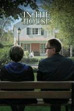 In the House (2012) BluRay 480p & 720p Free HD Movie Download
