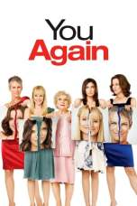 You Again (2010) BluRay 480p & 720p Free HD Movie Download