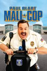 Paul Blart: Mall Cop (2009) BluRay 480p & 720p Free HD Movie Download