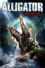 Alligator (1980) BluRay 480p & 720p Free HD Movie Download