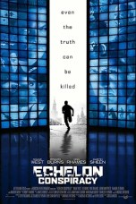 Echelon Conspiracy (2009) BluRay 480p & 720p Free HD Movie Download