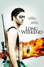 Long Weekend (2008) BluRay 480p & 720p Free HD Movie Download