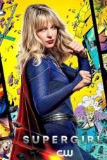 Supergirl Season 1-4 BluRay x265 720p Full HD Movie Download