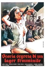 The Bamboo House of Dolls (1973) BluRay 480p & 720p Movie Download