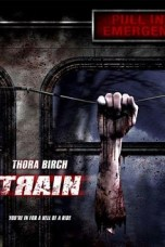 Train (2008) BluRay 480p & 720p Free HD Movie Download Direct Link