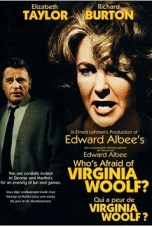 Who's Afraid of Virginia Woolf? (1966) BluRay 480p & 720p Movie Download