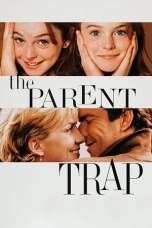 The Parent Trap (1998) BluRay 480p & 720p Free HD Movie Download