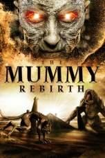 The Mummy Rebirth (2019) BluRay 480p & 720p HD Movie Download