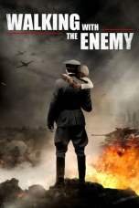 Walking With The Enemy (2013) WEBRip 480p & 720p Movie Download