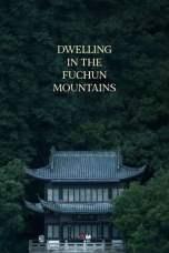 Dwelling in the Fuchun Mountains (2019) BluRay 480p & 720p Movie Download