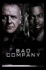 Bad Company (2002) WEBRip 480p & 720p Free HD Movie Download