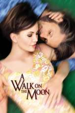 A Walk on the Moon (1999) WEBRip 480p & 720p Movie Download