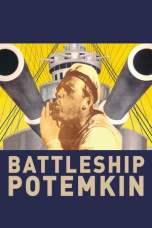 Battleship Potemkin (1925) BluRay 480p & 720p Russian Movie Download