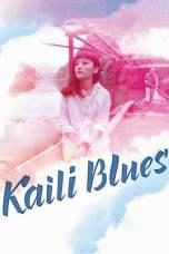 Kaili Blues (2015) BluRay 480p & 720p Free HD Movie Download