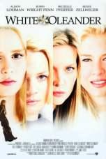 White Oleander (2002) WEB-DL 480p & 720p Free HD Movie Download