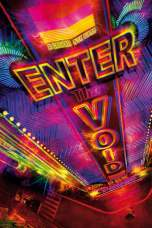 Enter the Void (2009) BluRay 480p & 720p Free HD Movie Download