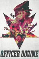 Officer Downe (2016) BluRay 480p & 720p Free HD Movie Download
