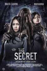 The Secret: Suster Ngesot Urban Legend (2018) WEB-DL 480p & 720p Movie Download