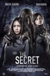 The Secret: Suster Ngesot Urban Legend (2018) WEB-DL 480p & 720p Movie Download