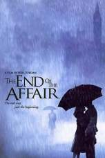 The End of the Affair (1999) WEBRip 480p & 720p Free Movie Download