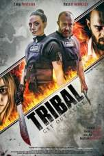 Tribal Get Out Alive (2020) WEBRip 480p & 720p HD Movie Download